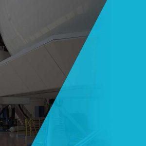 Aviation Teamwork Videos