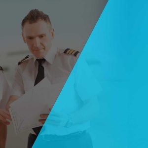 Aviation Teamwork On-line CRM Training Sessions