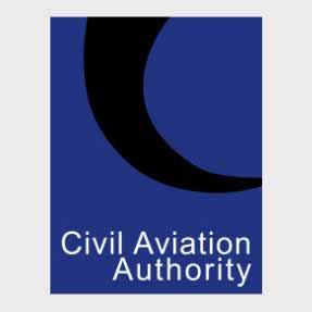 ITS Academy | Human Factors Training | Civil Aviation Authority