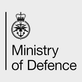 ITS Academy | Human Factors Training | Ministry of Defence
