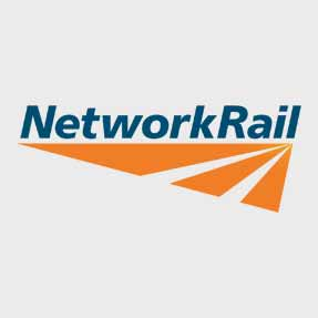 ITS Academy | Human Factors Training | Network Rail